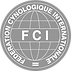 FCI-logo-F397B119B6-seeklogo_edited.png