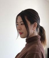 202011KumikoOhshima.jpg