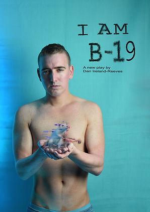 B-19 poster full.jpg