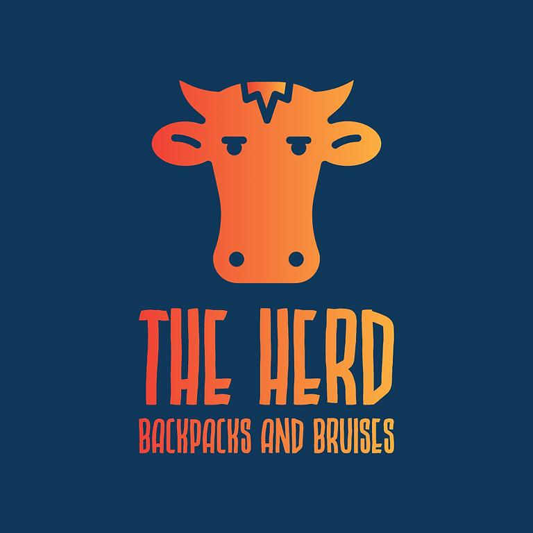 Shining Tor, Errwood & Windgather Rocks - Herd Meet (National GetOutside Day)