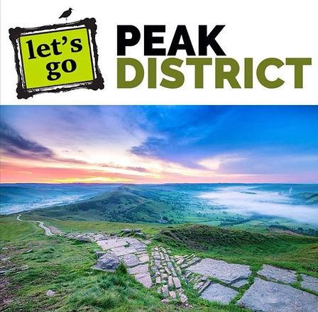Lets Go Peak District Image.jpg