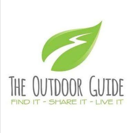 The Outdoor Guide.jpg