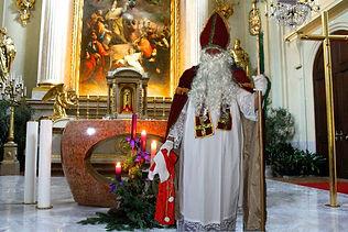 weihnachtsfeier aschaffenburg