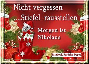 nikolaus buchen frankfurt