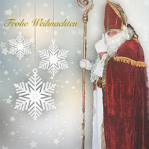 weihnachtsfeier bayern