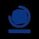 TOKUMA株式会社