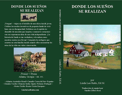 WDCT.Spanish.Front+Back.coverFINAL.FINAL.2-21-2021.jpg
