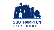 Southampton City Council logo