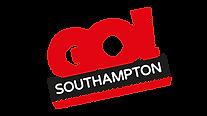 Go Southampton logo