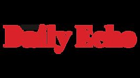 Daily Echo logo