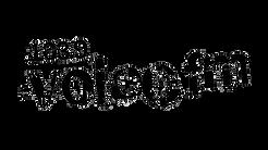 Voice FM logo