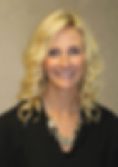 Kathy Hoehne at Dr. Cori Amend Dental in Lincoln Nebraska