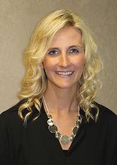 Kathy Hoehne at Dr. Cori Amend Dental in Lincoln Nebraska