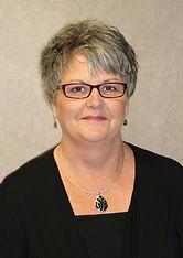 Nancy Gerner at Dr. Cori Amend Dental in Lincoln Nebraska