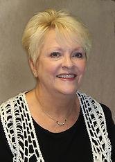 Jeri Kelley at Dr. Cori Amend Dental in Lincoln Nebraska