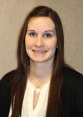 Kaylene Apfel at Dr. Cori Amend Dental in Lincoln Nebraska