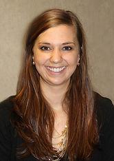 Kelsey Ferris at Dr. Cori Amend Dental in Lincoln Nebraska