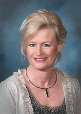 Dr. Cori Amend Dentist in Lincoln Nebraska