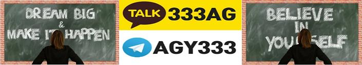 logo-bottom-wix.png