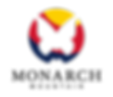 monarch-__-CO-logo_vertical-__-black-tex