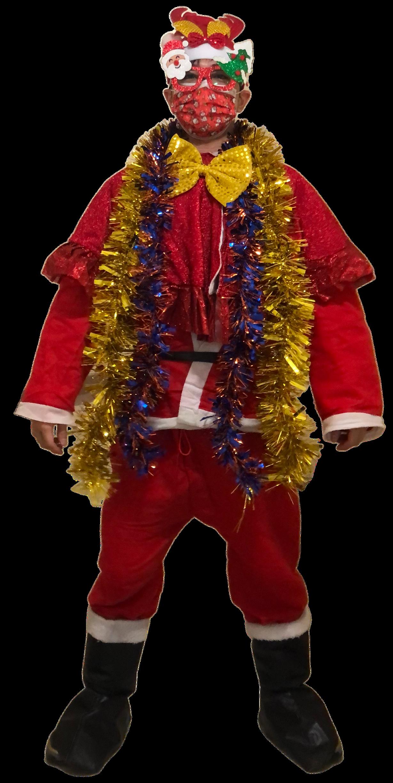 聖誕老人去背.png