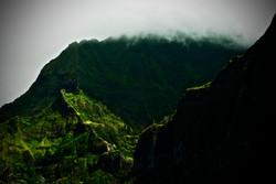 Kalalau Trail, Kawaii