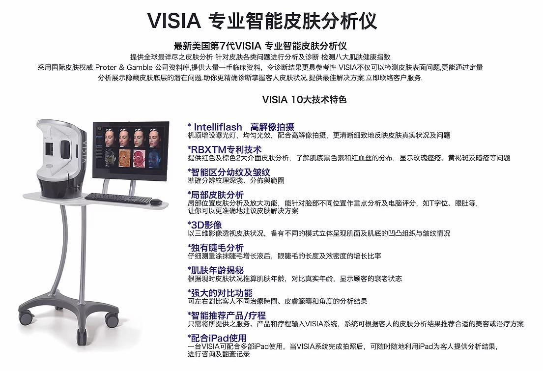 VISIA 專業智能皮膚分析儀-cn.webp