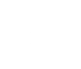 Ashley signature_white.png