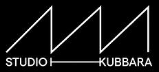 studio kubarra logo-2-01.png
