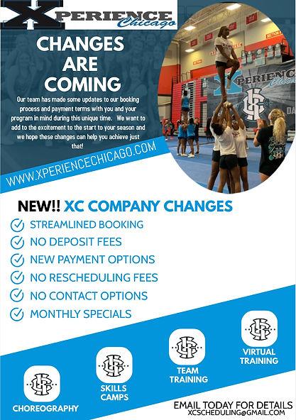 XC Changes Flyer.jpeg