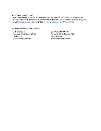 FTP_Press_Release_Launch_of_Needs_Assess