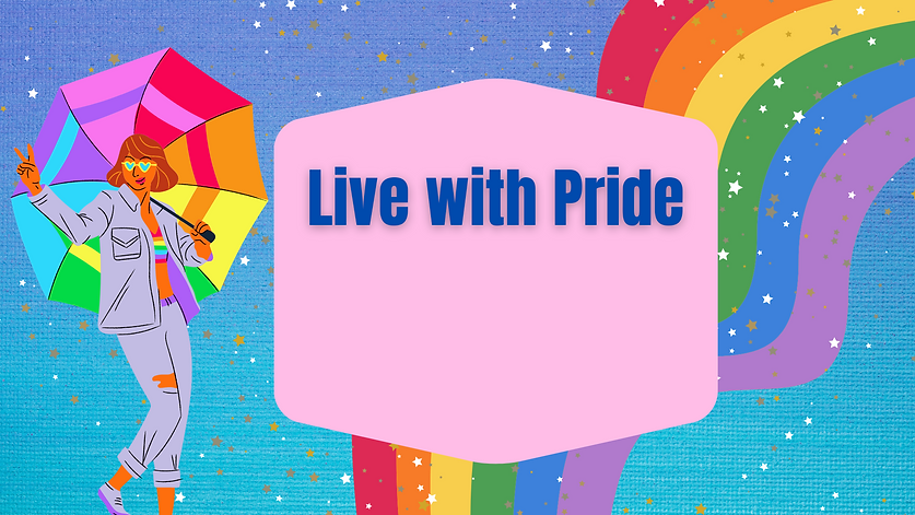Live with Pride.png