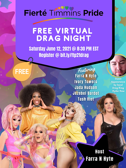 Copy of Drag Show Draft (6).png