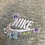 Thumbnail: Embroidered Nike Sweatshirt - Choose your charity!