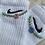 Thumbnail: High Nike Socks - Choose your charity!