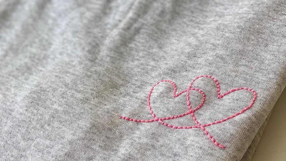 British Heart Foundation Sweatshirt