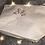 Thumbnail: Reindeer bag - Choose your charity!