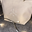 Thumbnail: Snowflake bag - Choose your charity!