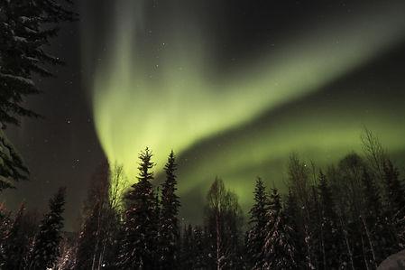 ALASKA AURORA.jpg