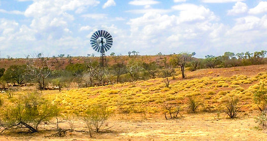 AUSTRALIA - KIMBERLY.jpg