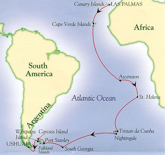 LOST ISLES MAP.JPG