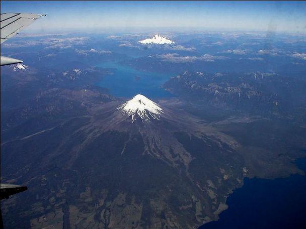 Chile (2)_1.jpg