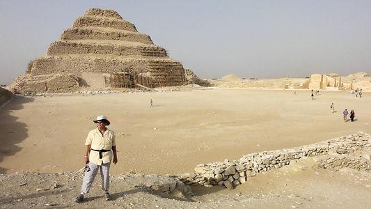 EGYPT FOR BLOG (1).jpg