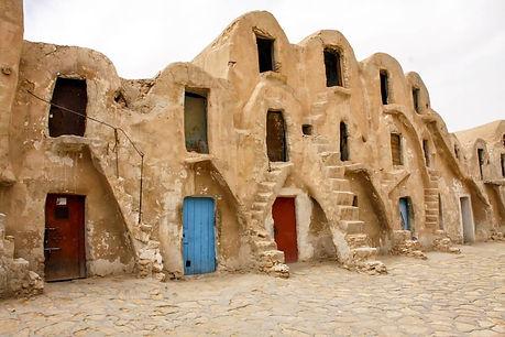 Tunisia324.jpg