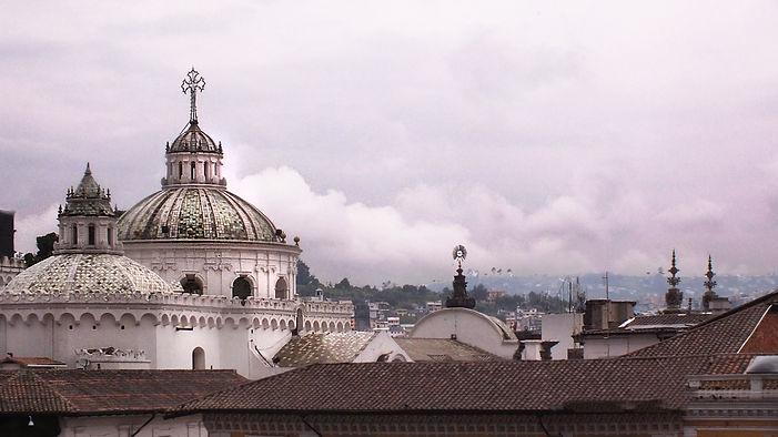 Quito021.JPG