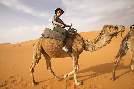 Morocco309.jpg