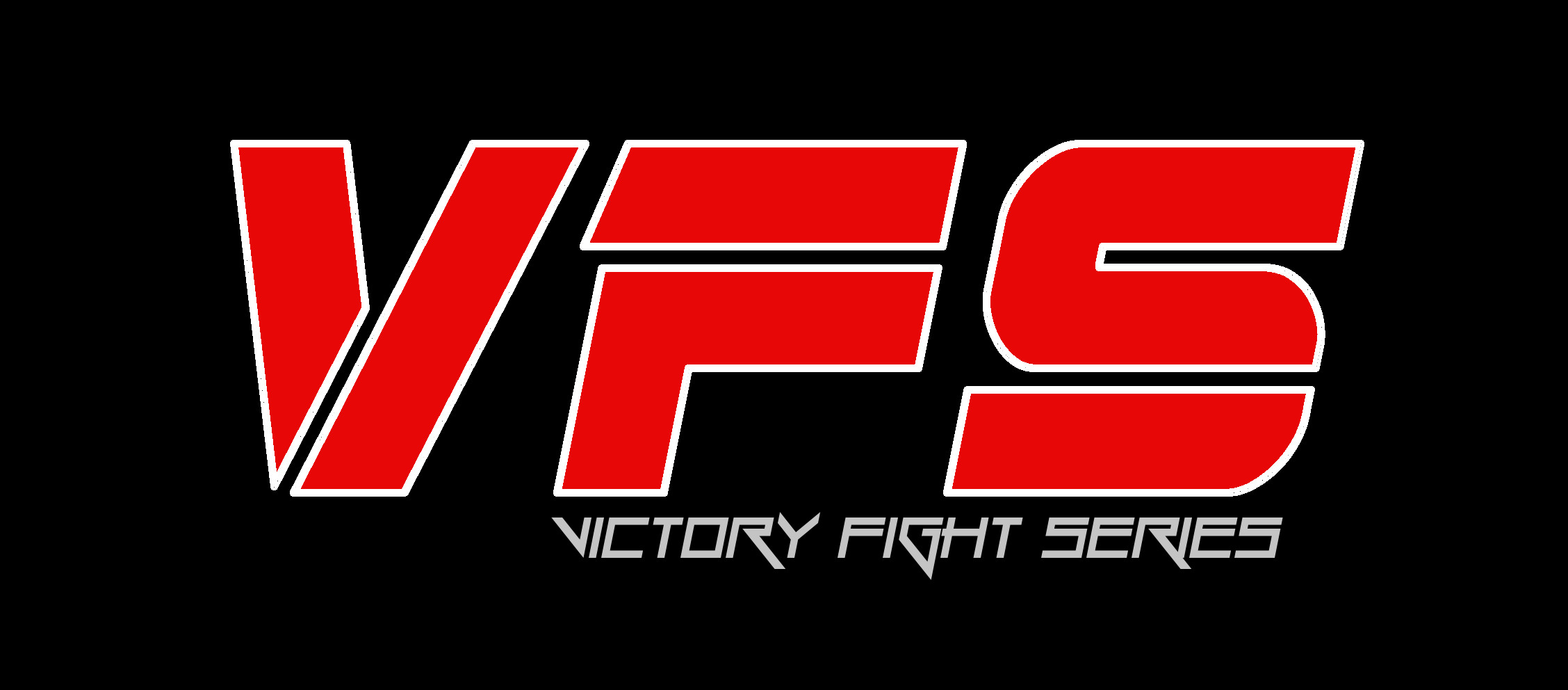 Victory Fight Series