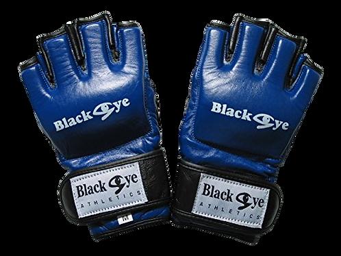 BlackEyE Professional MMA Gloves