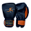 "Thumbnail: BlackEye ""Survivor Series"" Boxing Gloves"