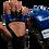 Thumbnail: BlackEyE Professional MMA Gloves